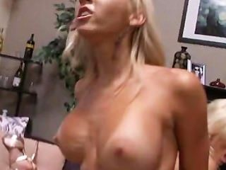 Can not Angelina ash porn gif
