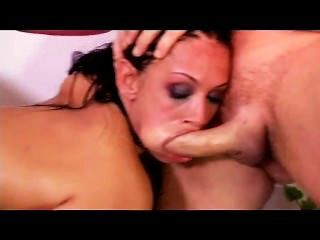 The Best Of Tory Lane - Scene 3