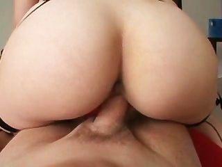 Bobbi Starr Pov