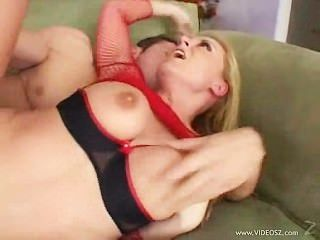6 Squirt 2 Swallow