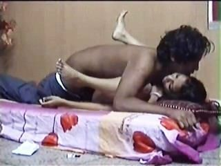 Indian videos amateur couples