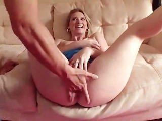Naked lebians having sex gifs