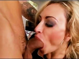 Amwf Latina Claudia Valentine Interracial With Asian Guy