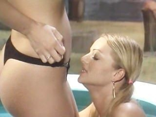 America The Beautiful (2002) - Houston, Alexa Rae