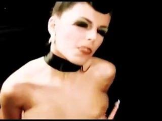Tits Tits Tits Compilation