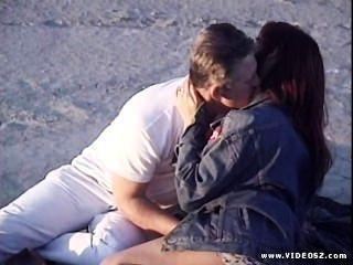 Raylene Desert Sex