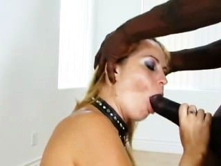 Throat Meat - Scene 8