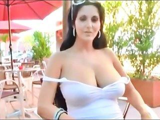 Ava Addams Black Mini Time