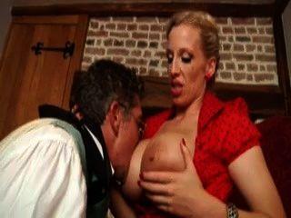 Big Boob British Rebecca Moore Hot Fuck