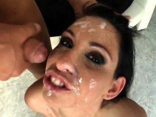 Cum For Cover Cumshot Compilation