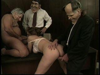 Perverted Stories 5 - Scene 4