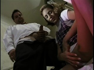Young And Anal 12 - Scene 4
