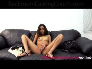 Latina Teen Painal And Ambush Creampie Casting