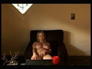 Girls Watching Porn Compilation