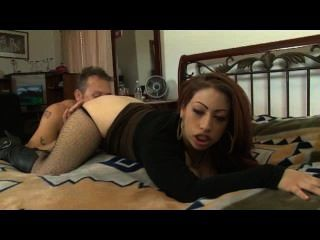 Home Made Sex 8 - Scene 3