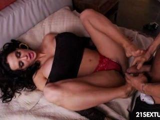 Sex Arsenal