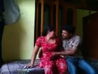 congratulate, desi indian gay anal tamil hindi cum shot are mistaken. Let's discuss