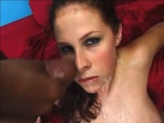 Gianna Michaels Cumshot Compilation