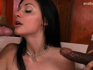 Natural Tits Girlfriend Pussytomouth