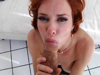 Veronica Avluv Loves Sex