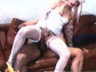Moana Pozzi And Ilona Staller Hardcore Scene From Mundial Sex