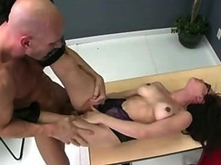 Best Orgasms Vid Ever! Of Cytherea
