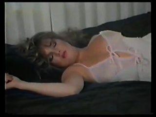 Rabina tondan adult sex porn fuck image
