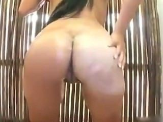 Stripper chelsea nikki