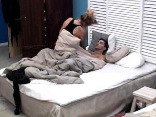 Sexo No Big Brother