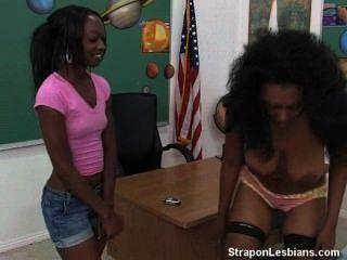 Hot nude teen peeing