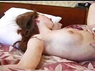 Bf Gives Great Orgasm To Gf