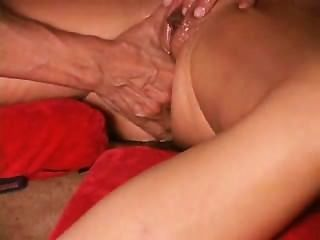 Amateur Squirting 101