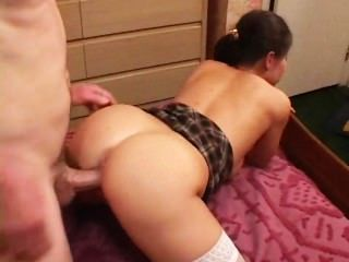 private parts leaked hairy pussy