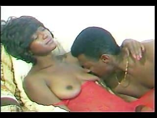 Body Stocking Hoe Banged By Horny Stranger