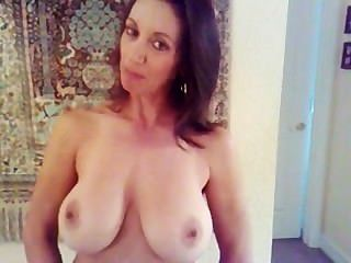 Sexy Sunday