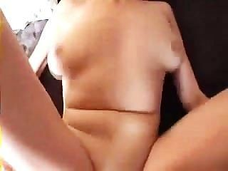 PIC Couple indian mom lesbian amateur hairy wife fuck