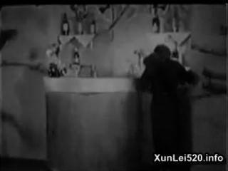 1930 Zipai