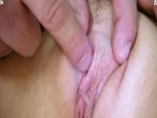 Candie Visiting Her Gyno Doctor For Pussy Speculum Gyno Exam