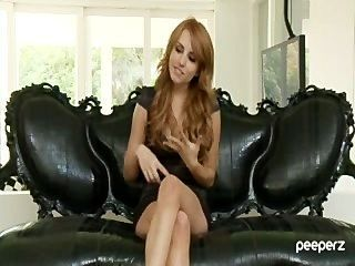 Lexi Belle Pornstar Interview - Cute Is The New Sexy