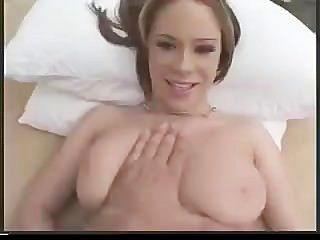 amee-donovan-naked-woman-fuked