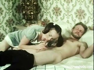 Teen Loves A Hard Dick