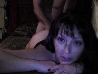 Coco Oral & Anal