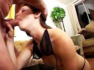 Straight - 18yearsold - Casting Couch Teens - Kelsey Michaels #1