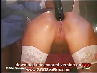 Horny Male Nurses Fuckin Hot Brunette