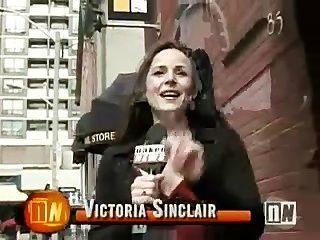 Porn star tera patrick s husband