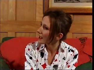Georgina Smith 3some Ffm