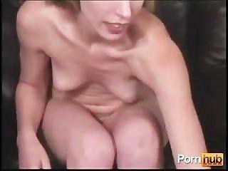 Real Amateur Porn 12 - Scene 1