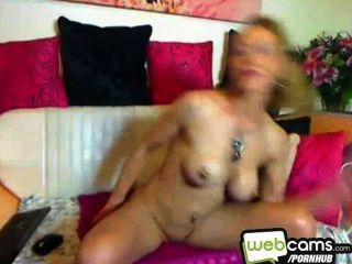 Webcams - Free Special Show - Xtreme - July 6th 2012 3/4