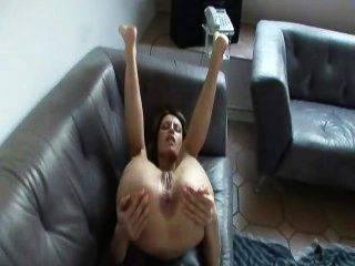 Hard__anal__rusian Girl.....tanja......