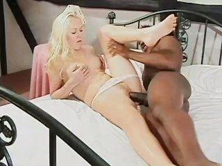 Betty Swollocks Anal Fuck Fest - Scene 3